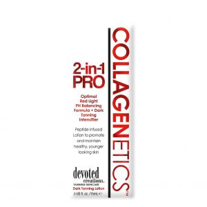 Collagenetics 2-in-1 PRO™