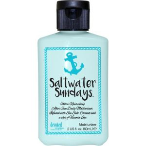 Saltwater Sundays™